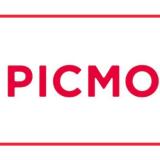 【アダルトVR】PICMO VR(ピクモVR)のメリット・デメリット、無料体験の始め方など
