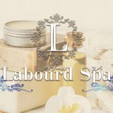 LabourdSpa(ラブールスパ)