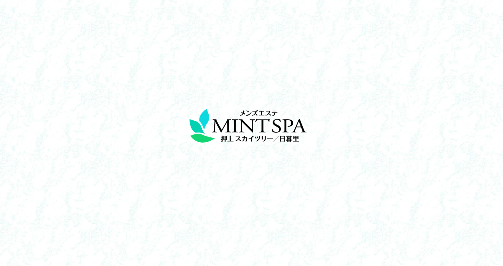 MINT SPA(ミントスパ)