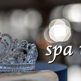 spa tiara(スパティアラ)の口コミ体験まとめ|大和の店舗型メンズエステ
