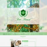TreeHouse(ツリーハウス)