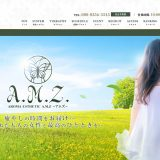A.M.Z(アムズ)